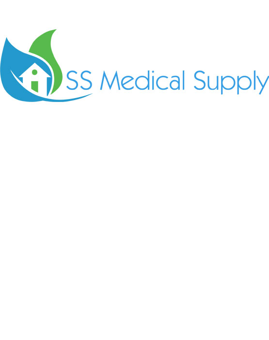 About Us - SS Medical Supply Inc, Tampa  (813) 712-7200